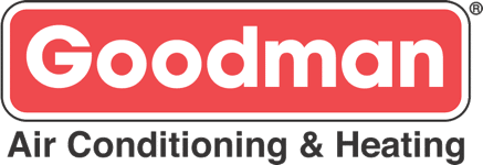 Goodman Heating Cooling Contractors