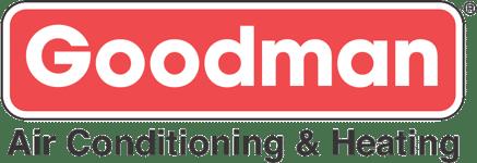 Goodman Heating Cooling Contractors