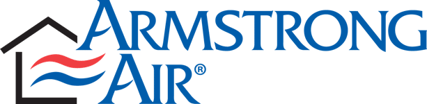 Armstrong Heating Cooling Contractors