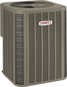 Cooling Air Conditioning Contractors