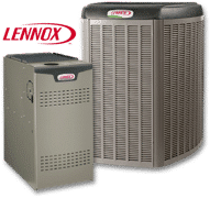 Cooling Contractors Air Conditioning