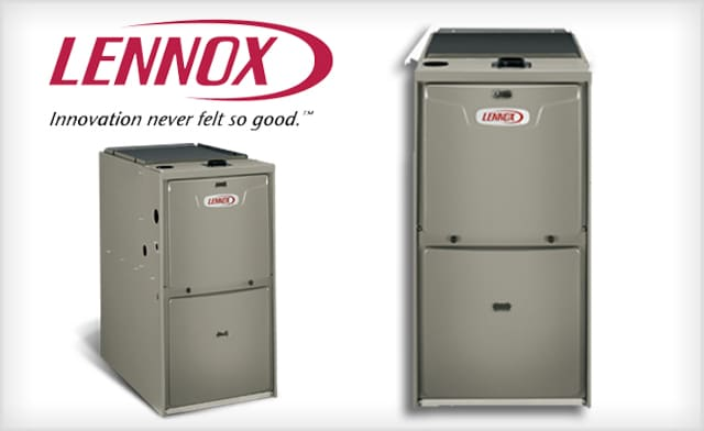 Furnace Installation Replacement Contractors