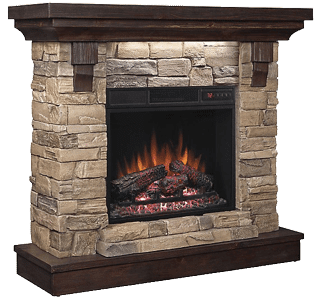 Gas Fireplace Contractors