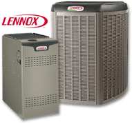 Heating Contractor Services