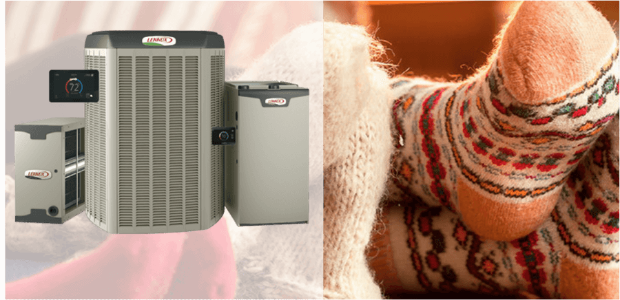 Heating Furnace Contractor