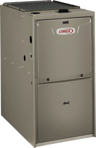 Heating Furnace Contractors