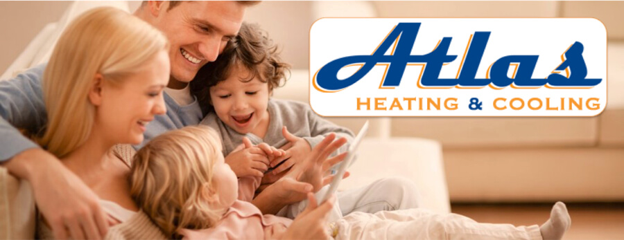 Heating and Cooling Clinton Charter Township MI