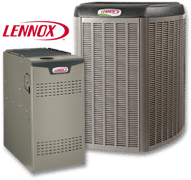 Macomb Township Heating and Cooling
