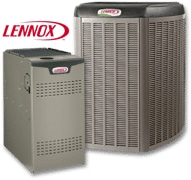Shelby Township Heating and Cooling