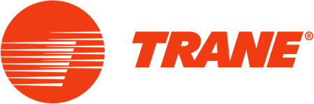 Trane Air Heating Cooling Contractors